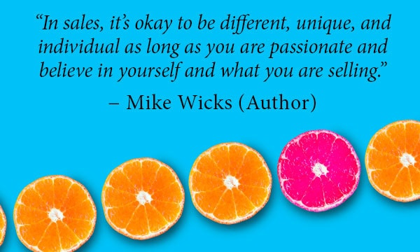 mike wicks quote 2