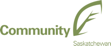 Community Futures Saskatchewan