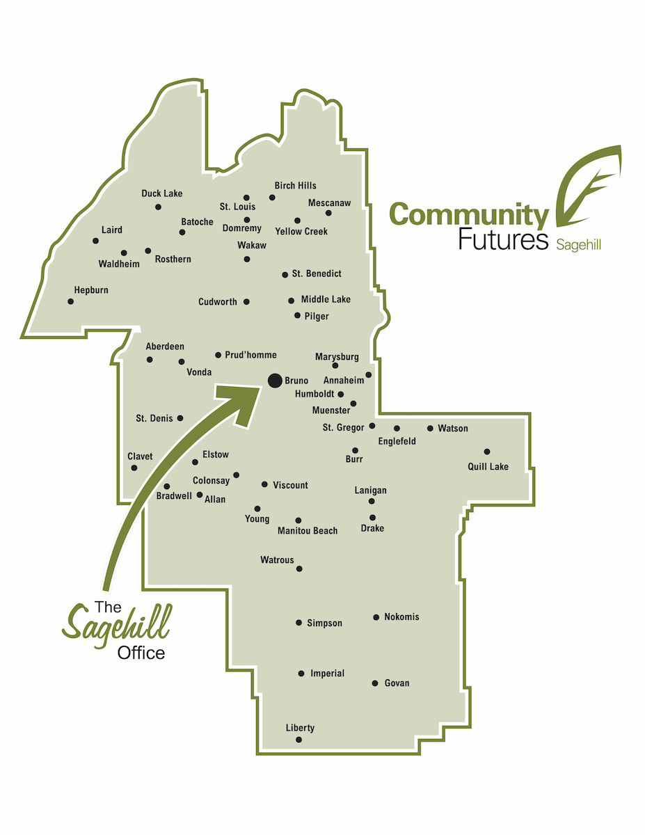 Sagehill Nomination Community Map F 002