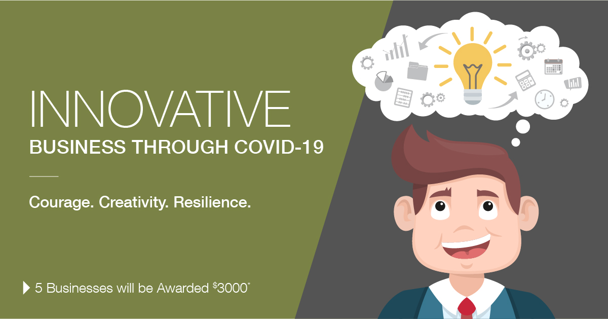 Web Innovation Through COVID INNOVATION 01 (002)