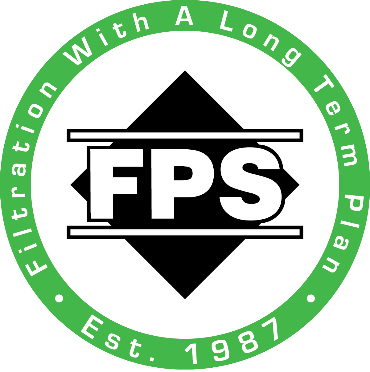 30 Years FPS LOGO 3