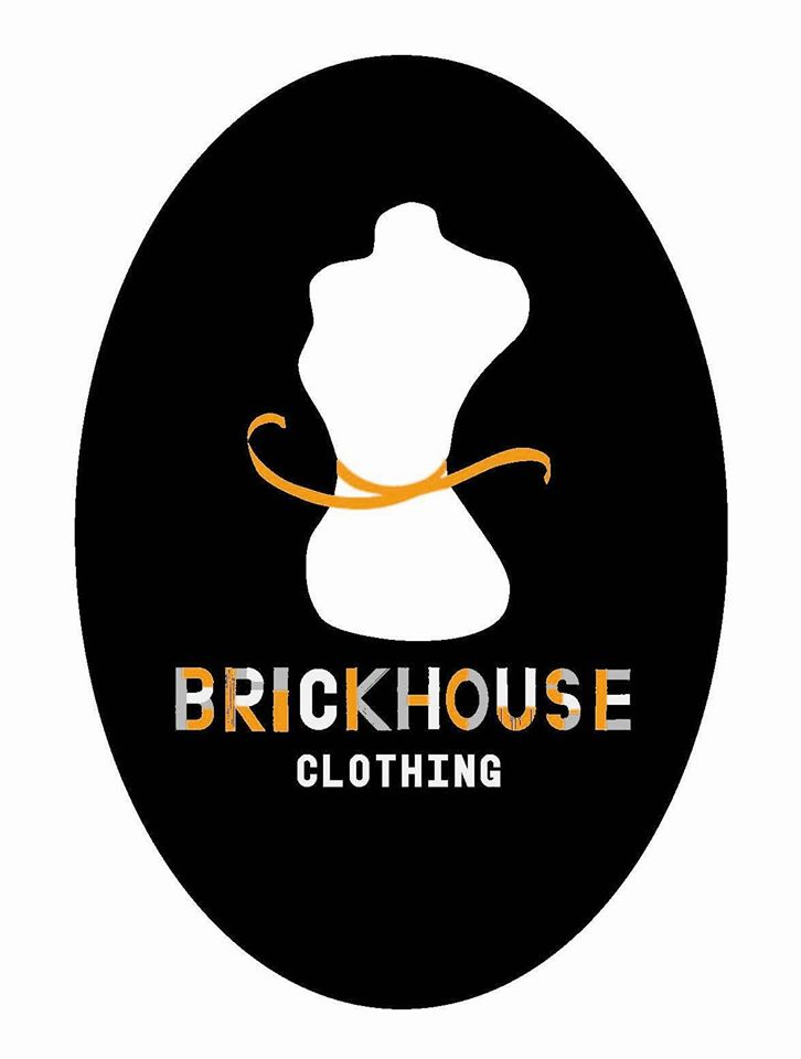Brickhouse Clothing