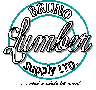 Bruno Lumber Supply Ltd
