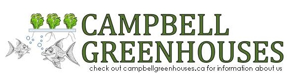 Campbell Greenhouses.pdf