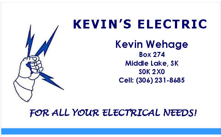 Kevins Electric2
