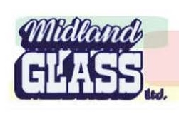 Midland Glass