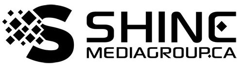 Shine Media Group