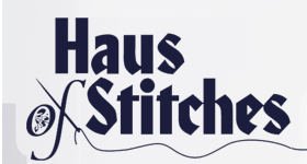 humboldt Haus of Stitches