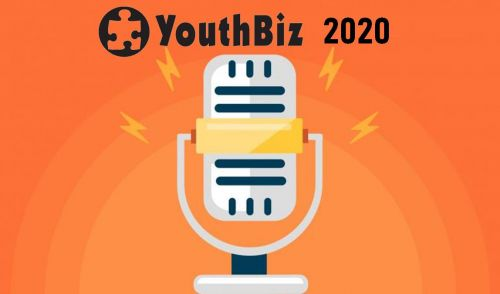 2020 YouthBiz Contest is Open for Registrations
