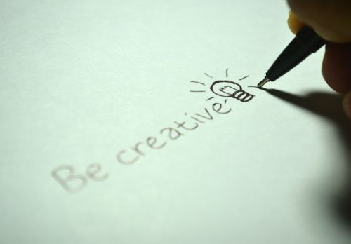 Why creativity is important to your business