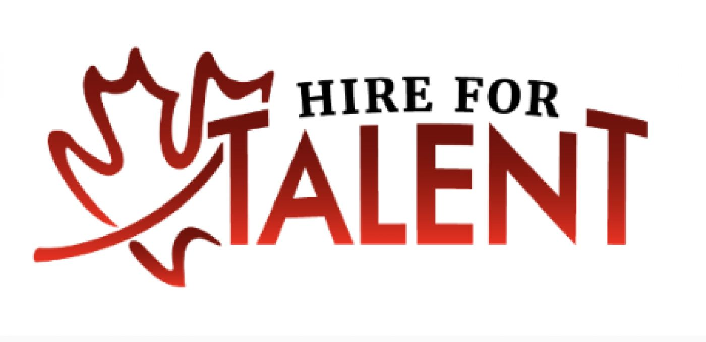 Hire for Talent