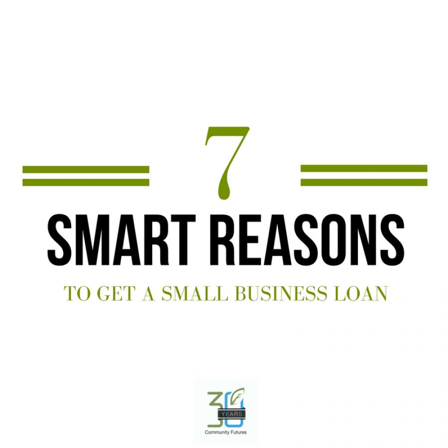 how to get money to open a small business