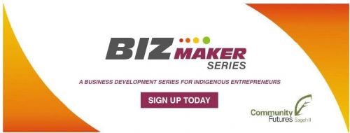Biz Maker Series