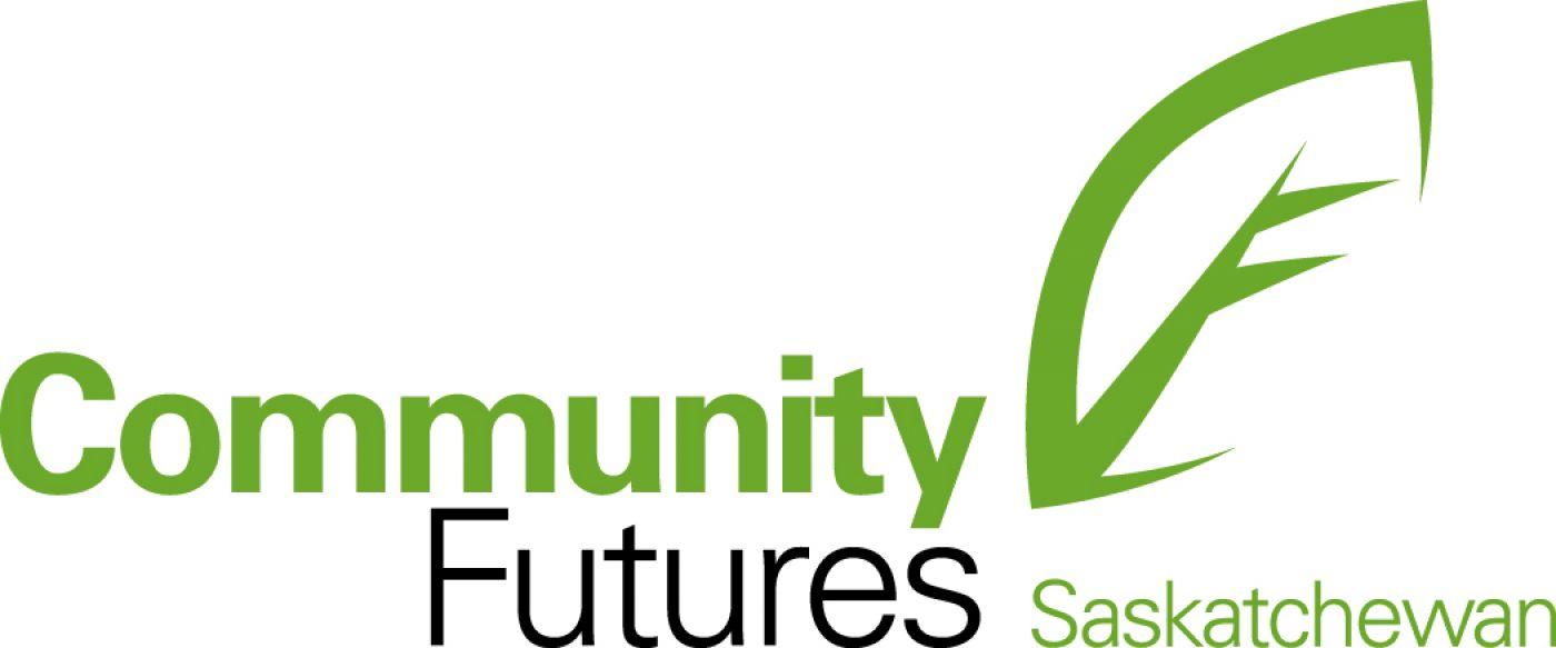 Community Futures in the News!